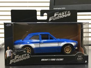 Die cast Model car collection brand new in box for Sale in Sugar Land, TX
