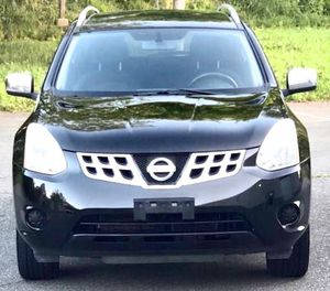 new and used nissan for sale in dearborn mi offerup offerup