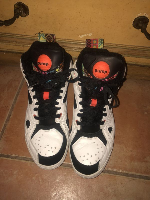 e865144d7af3 New and Used Reebok for Sale in Davie
