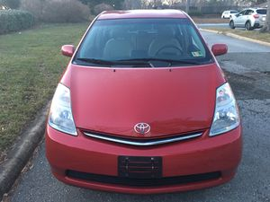 2009 Toyota Prius hybrid 139000 miles for Sale in Falls Church, VA