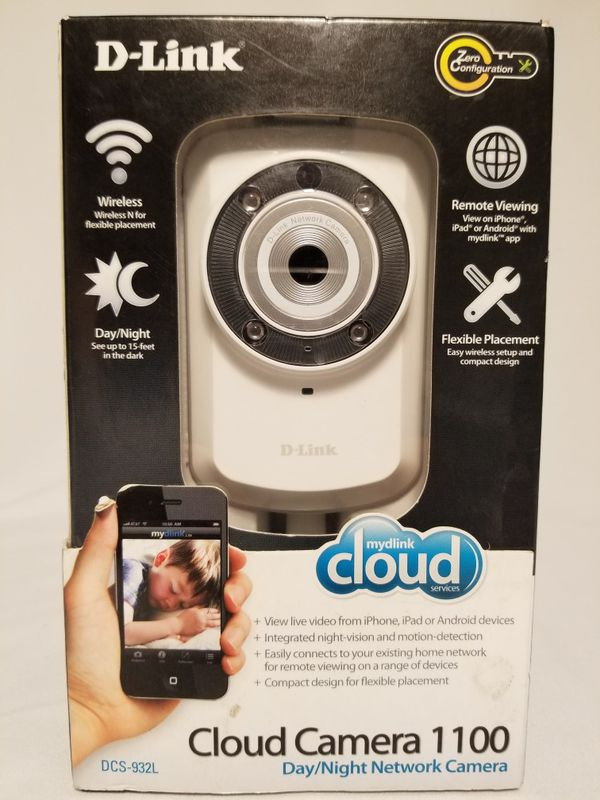 Wireless cameras for Sale in Modesto, CA - OfferUp