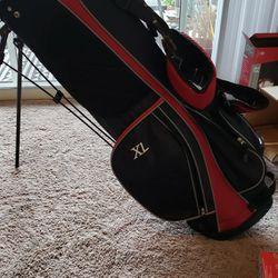 Top Flite Golf Clubs Thumbnail