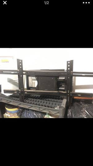 Tv wall mount for Sale in Philadelphia, PA
