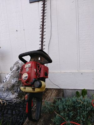 New and Used Tools & machinery for Sale in Chehalis, WA - OfferUp