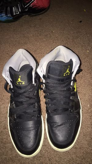 b2d50c85b5e0 New and Used Jordan retro for Sale in Bedford