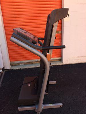 TREADMiLL. Nordic-track C2155 for Sale in Alexandria, VA
