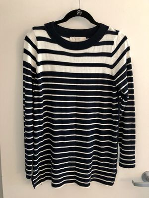 Loft sweater for Sale in Columbus, OH