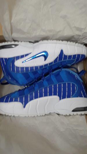 Nike Penny's for Sale in Alexandria, VA