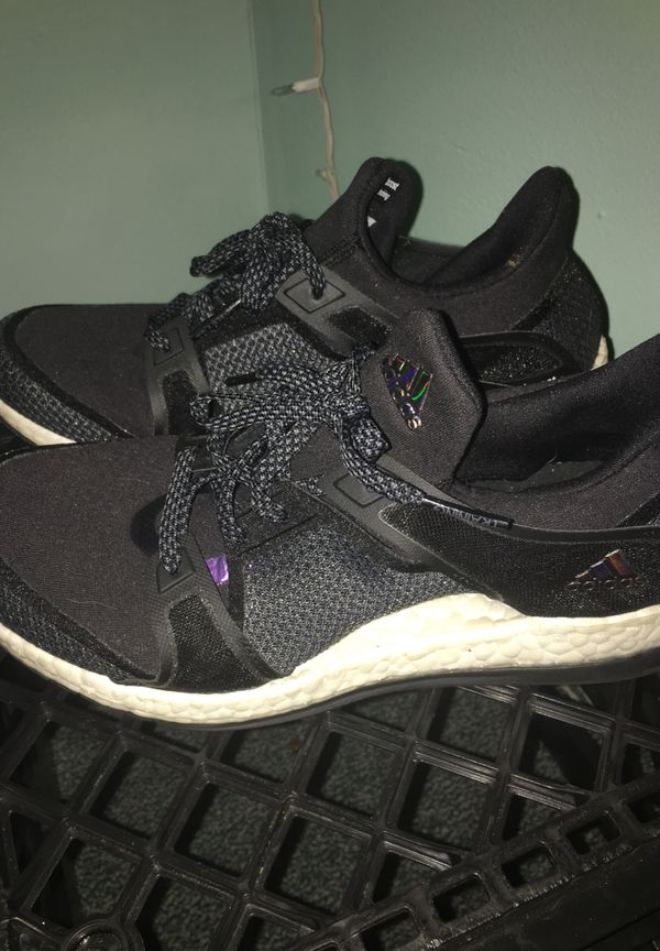 55c12550a57 Nike Pure Boost for Sale in Houston