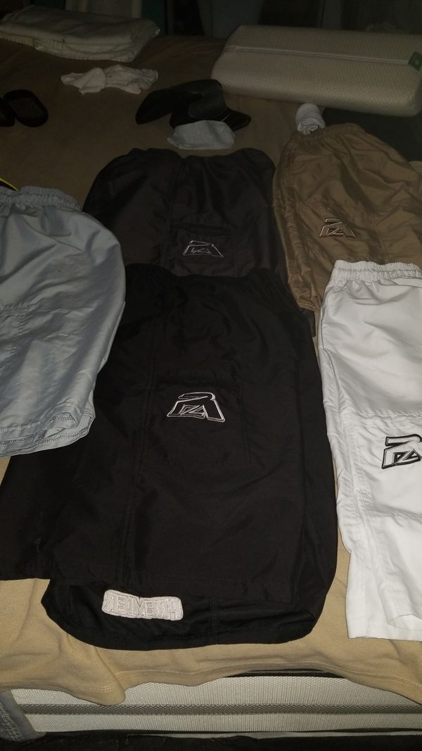 Premier Athletic Shorts For Sale In Castro Valley Ca Offerup