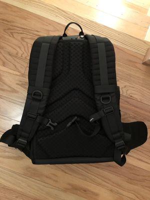 PolarPro DroneTrekker Backpack for Sale in Vienna, VA