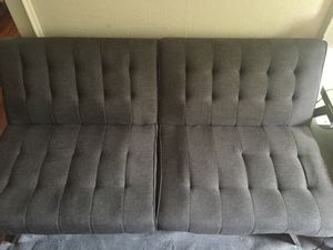 Futon Couch For In Kansas City Mo