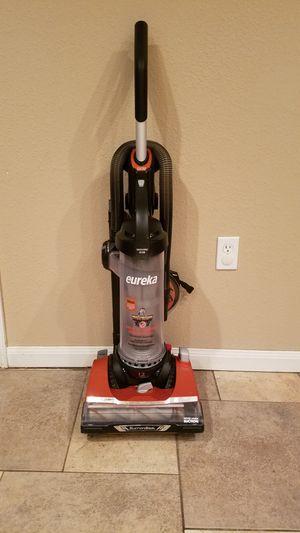 Eureka pet vacuum for sale  Pryor, OK