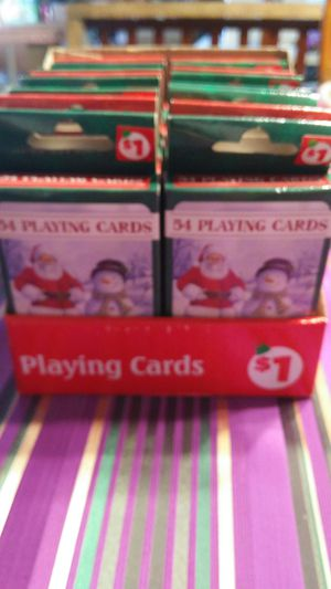 Christmas activity books for Sale in DeLand, FL