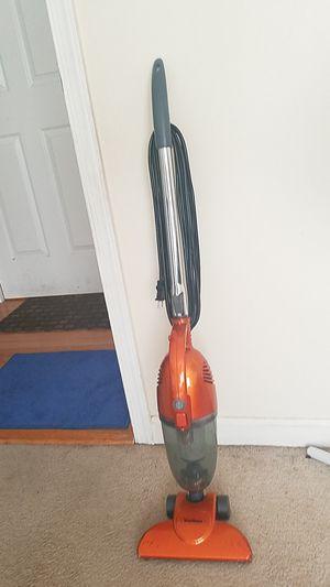 Nice lightweight vacuum cleaner for Sale in Manassas, VA