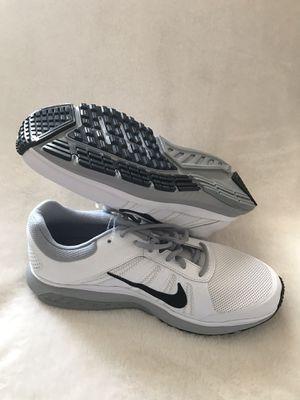 Nike Dart Xll men's shoes for Sale in Kensington, MD