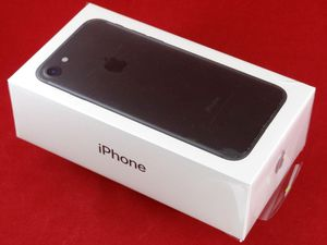 Photo New iPhone 7 ONLY $29 when you switch to Boost Mobile