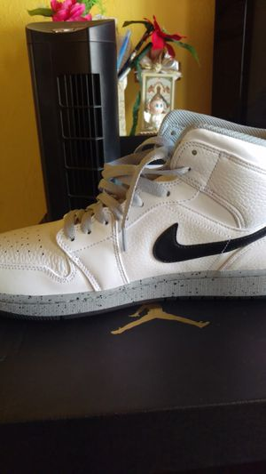 82fb8483ee734d New and Used New jordans for Sale in Carson