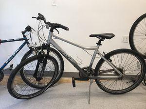 Giant pedal bike for Sale in Philadelphia, PA