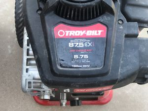 New And Used Pressure Washers For Sale In Odessa Tx Offerup