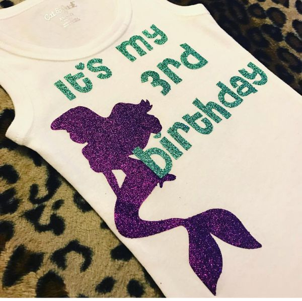 Custom Birthday Shirts For Sale In Whittier CA