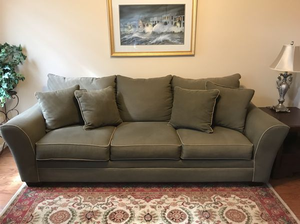 Ashley Furniture Sofa For In