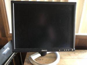 Dell Monitor Free for Sale in Chelan, WA