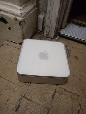 Apple mac for Sale in Oxon Hill, MD