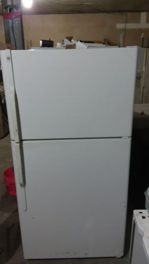 New And Used Appliances For Sale In Columbia Mo Offerup