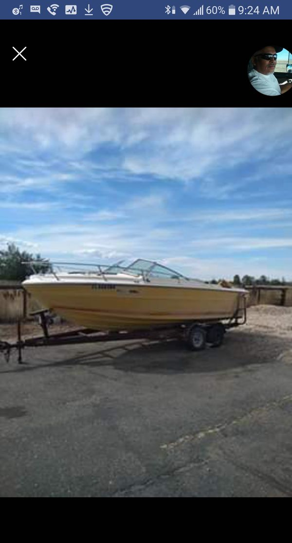 Fort Collins Dealerships >> Sea Ray cabin cuddy for Sale in Fort Collins, CO - OfferUp
