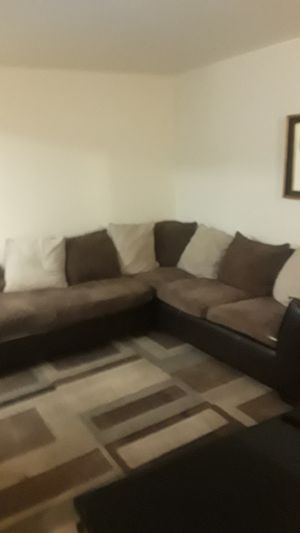 New And Used Furniture For Sale In Pueblo Co Offerup