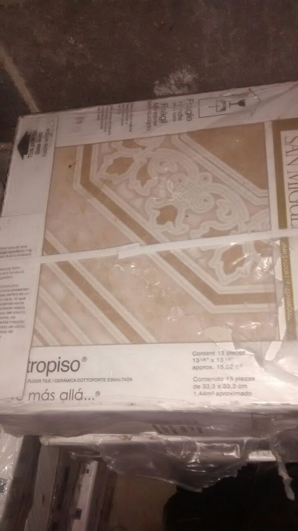 Vitropiso Tile Tile Design Ideas