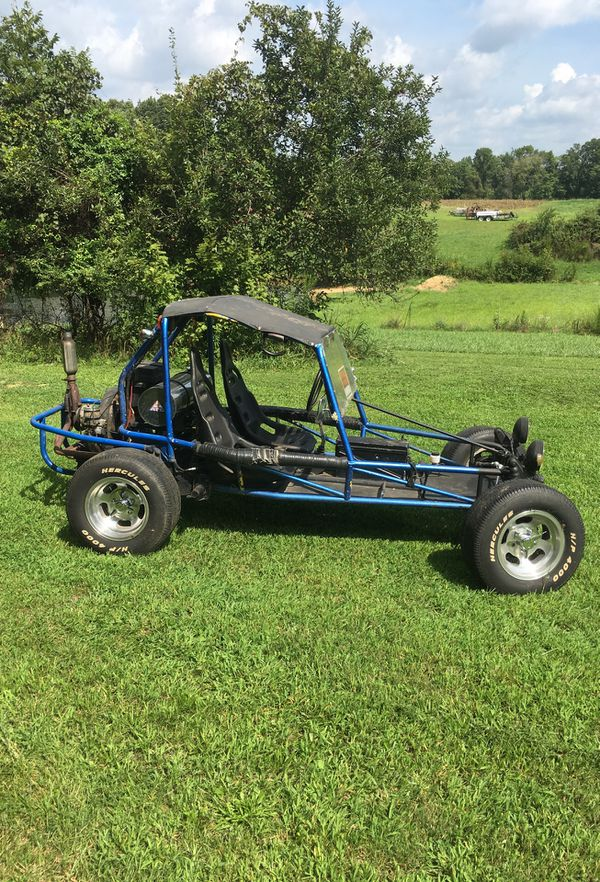 1967 Vw Rail Buggy For Sale In Lexington Nc Offerup