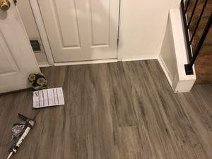 Harwood floors for Sale in Falls Church, VA