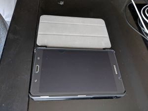 Samsung Galaxy Tab A 7.0 8GB for Sale in Laurel, MD