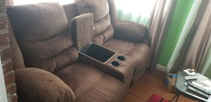 Sofa for Sale in Adelphi, MD