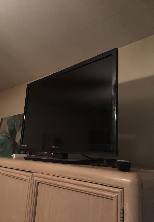 New and Used TVs for Sale in Farmville, VA - OfferUp