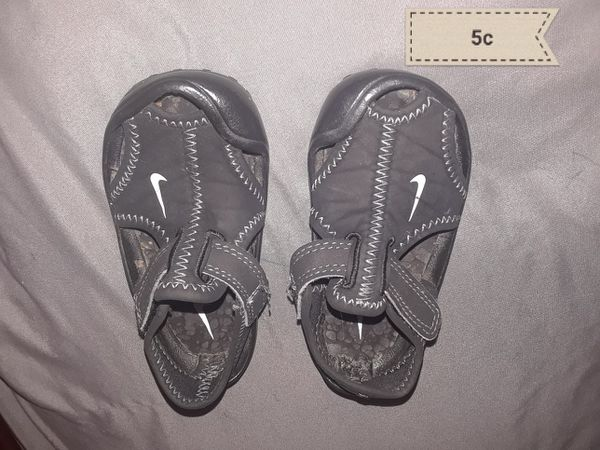 08f5393ad339 5c nike sandals for Sale in San Antonio