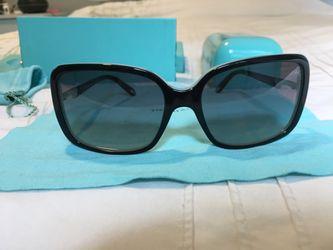 Tiffany Sunglasses Thumbnail