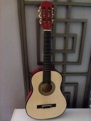 Child's Guitar for Sale in Lynchburg, VA