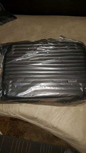 Travelcross luggage for Sale in Austin, TX