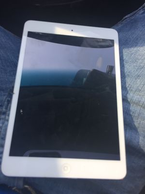 iPad for Sale in Oxon Hill, MD