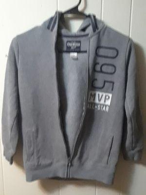 Boys hoodie Oshkosh for Sale in Tucson, AZ