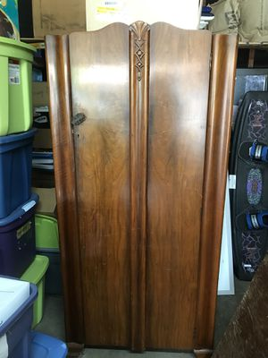 and antiques wardrobe premier cherry wardrobes french s door antique the portal wild uk galleries century online furniture armoire art in