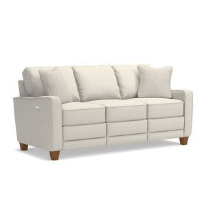 Superb New And Used Leather Couch For Sale In Colton Ca Offerup Gamerscity Chair Design For Home Gamerscityorg