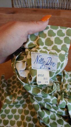 Vintage Dress Thumbnail
