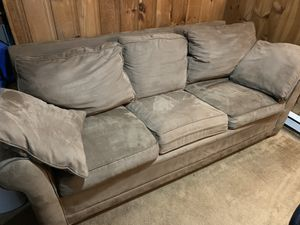 Prime New And Used Sleeper Sofa For Sale In Manchester Nh Offerup Download Free Architecture Designs Scobabritishbridgeorg