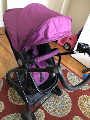 Infant stroller for Sale in Yeadon, PA