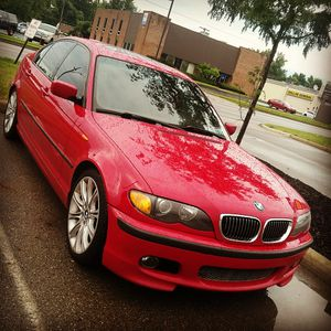 New and Used Bmw for Sale in Columbus, OH - OfferUp
