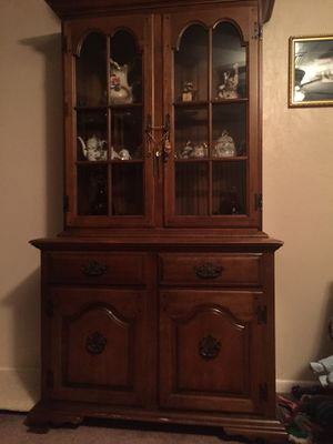 New And Used Antique Cabinets For Sale In Lehigh Acres Fl Offerup